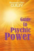 Guide to Psychic Power (Paperback)