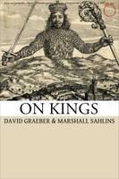 On Kings (Paperback)