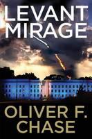 Levant Mirage (Paperback)