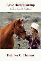 Basic Horsemanship (Paperback)