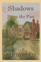 Shadows from the Past (Paperback)