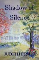 Shadow of Silence (Paperback)