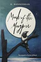Mark of the Magpie (Paperback)
