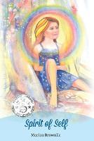 Spirit of Self - Finding Spirit 1 (Paperback)