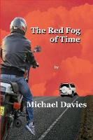 The Red Fog of Time (Paperback)
