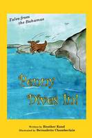 Penny Dives in (Paperback)