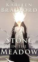 The Stone in The Meadow (Paperback)