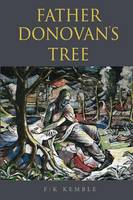 Father Donovan's Tree (Paperback)