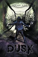 Dusk - The Novel (Paperback)