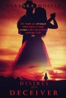 Desires of a Deceiver (Paperback)