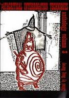 Patacritical Interrogation Techniques Anthology Vol.3 (Paperback)