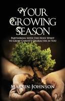 Your Growing Season (Paperback)