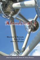 Alembical 3