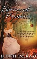 Borrowed Promises (Paperback)