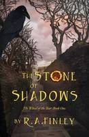 The Stone of Shadows - Wheel of the Year 1 (Paperback)