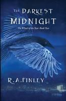 The Darkest Midnight - Wheel of the Year 2 (Paperback)