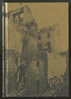 Alfredo Jaar Venezia Venezia (Hardback)