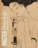 Master Drawings: From the Collection of the Minneapolis Institute of Arts (Hardback)