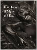 Hours of Night and Day: A Rediscovered Cycle of Bronze Reliefs (Hardback)