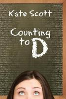 Counting to D (Paperback)