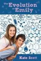 The Evolution of Emily (Paperback)