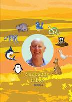 Sunbuddy Fables Book 4 (Paperback)