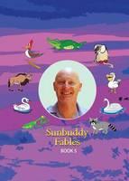 Sunbuddy Fables Book 5 (Paperback)