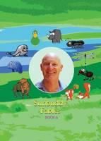 Sunbuddy Fables Book 6 (Paperback)