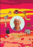 Sunbuddy Fables Book 7 (Paperback)