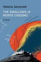 The Swallows of Monte Cassino: A Novel (Paperback)