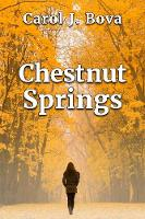 Chestnut Springs