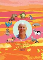 Sunbuddy Fables Book 9 (Paperback)