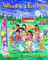 What is a Feeling? (Paperback)
