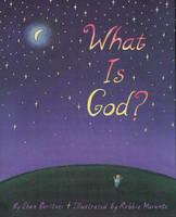 What is God? (Hardback)