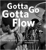 Gotta Go Gotta Flow: Life, Love, and Lust on Chicago's South Side From the Seventies (Hardback)