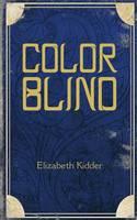 ColorBlind (Paperback)