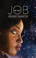 Job, Herself - Campbell Station 1 (Paperback)