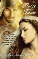 Twist of Time (Paperback)