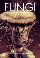 Fungi (Hardback)