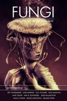 Fungi (Paperback)