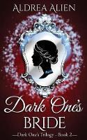 Dark One's Bride - Dark One's Trilogy 2 (Paperback)