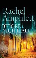 Before Nightfall (Paperback)