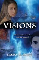 Visions (Paperback)