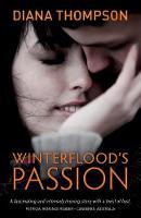 Winterflood's Passion (Paperback)