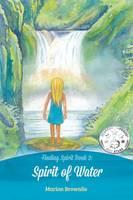 Spirit of Water - Finding Spirit 2 (Paperback)