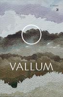 Vallum (Paperback)