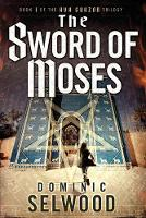 The Sword of Moses (Paperback)