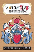 Do it Yourself: A History of Music in Medway (Paperback)