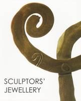 Sculptors' Jewellery (Paperback)