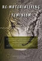 Re-Materialising Feminism (Paperback)